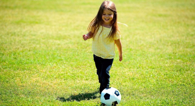 SoccerSkybox Training and Camps Expo