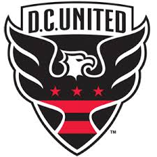 DC United Camps and Training
